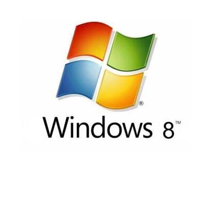 MS Windows 8 – kde koupit a upgradovat