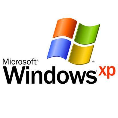 Automatická synchronizace času ve Windows XP