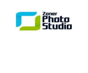 zoner_ps