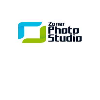 Nová verze Zoner Photo Studio 15