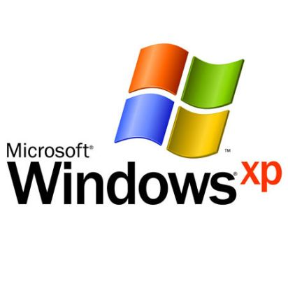 Zabezpečení Windows XP Home Edition