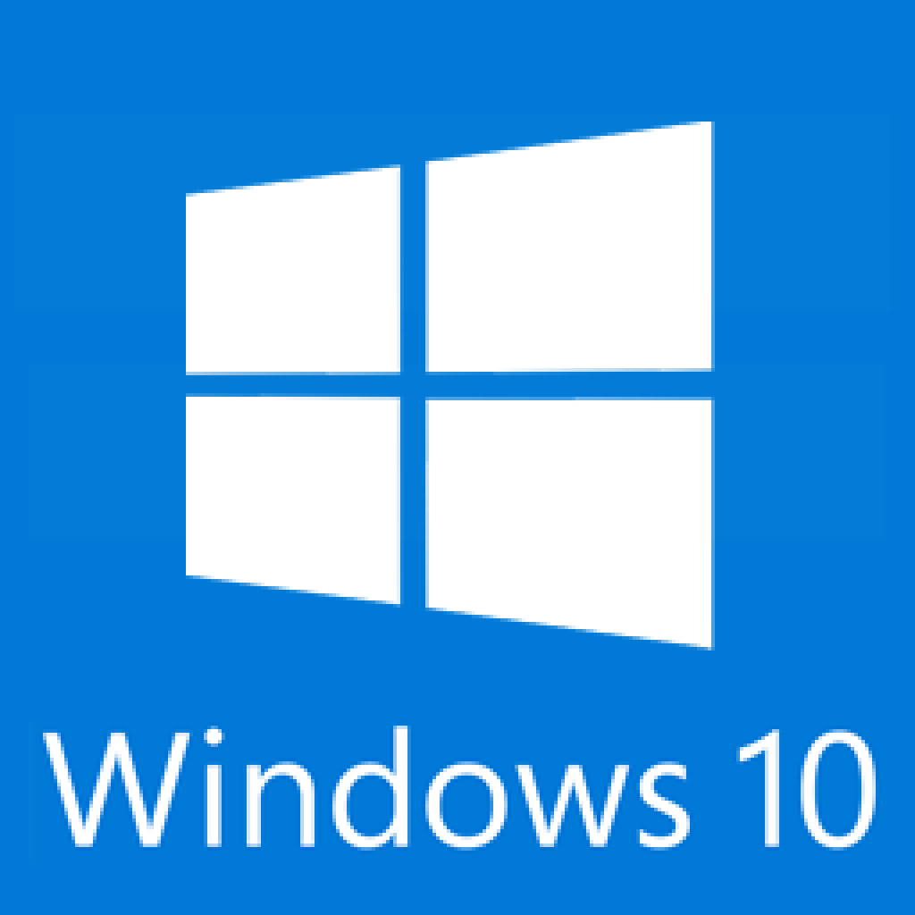 Nová verze MS Windows 10 Redstone 5 1809 build 17763